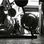 7 Great Ideas Setting Up A Home Gym