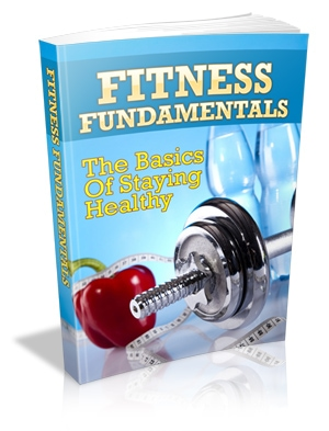 Fitness Fundamentals
