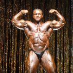 What Is Aesthetic Bodybuilding? The Most You Need To Discover