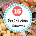 15 Best Protein Sources