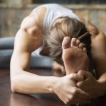 5 Reasons To Get Into Yoga