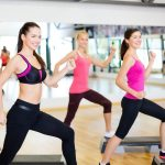21 Benefits Of Aerobic Exercise