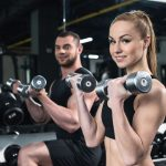 20 Benefits Of Strength Training
