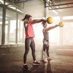 HIIT Workouts For Beginners – 10 Exercises That Burn Calories Fast