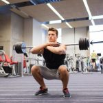 7 Best Hack Squat Alternative Exercises