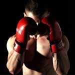 Top Boxing Gloves For Heavy Bag Training