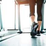 How Important is Shock Absorption For Your Treadmill?