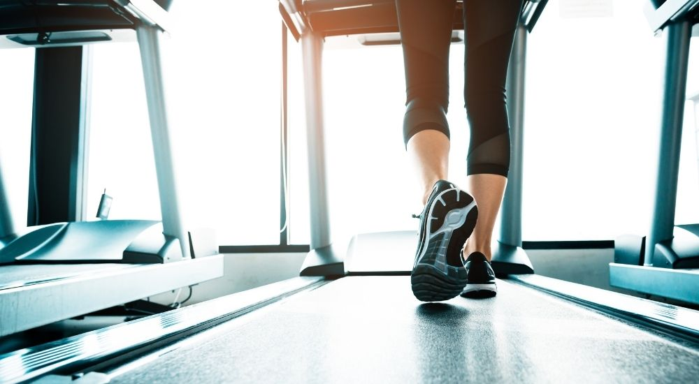How Important is Shock Absorption For Your Treadmill