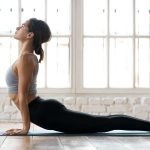12 Yoga Workout For Killer Abs